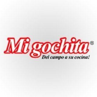 Inversiones Mi Gochita C.A
